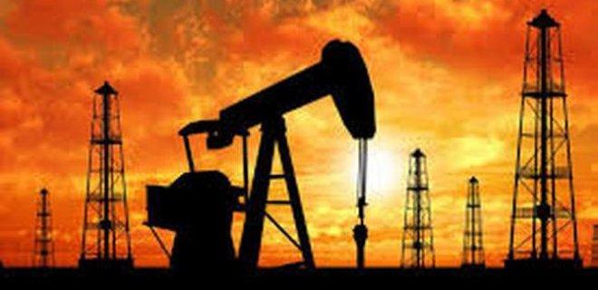 suudi-arabistan-petrol-sektoru.jpg