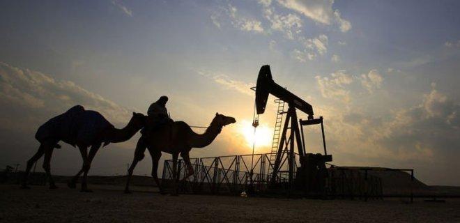 suudi-arabistan-petrol.jpg
