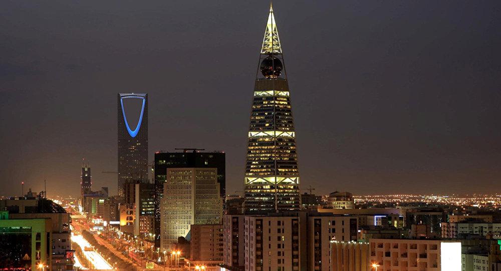 suudi arabistan riyad büyükelçiliği türkiye