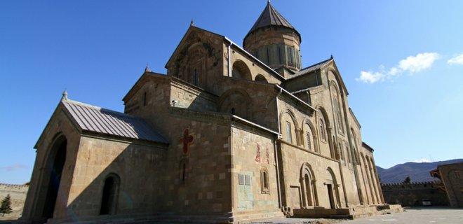 svetitshoveli-katedrali.jpg