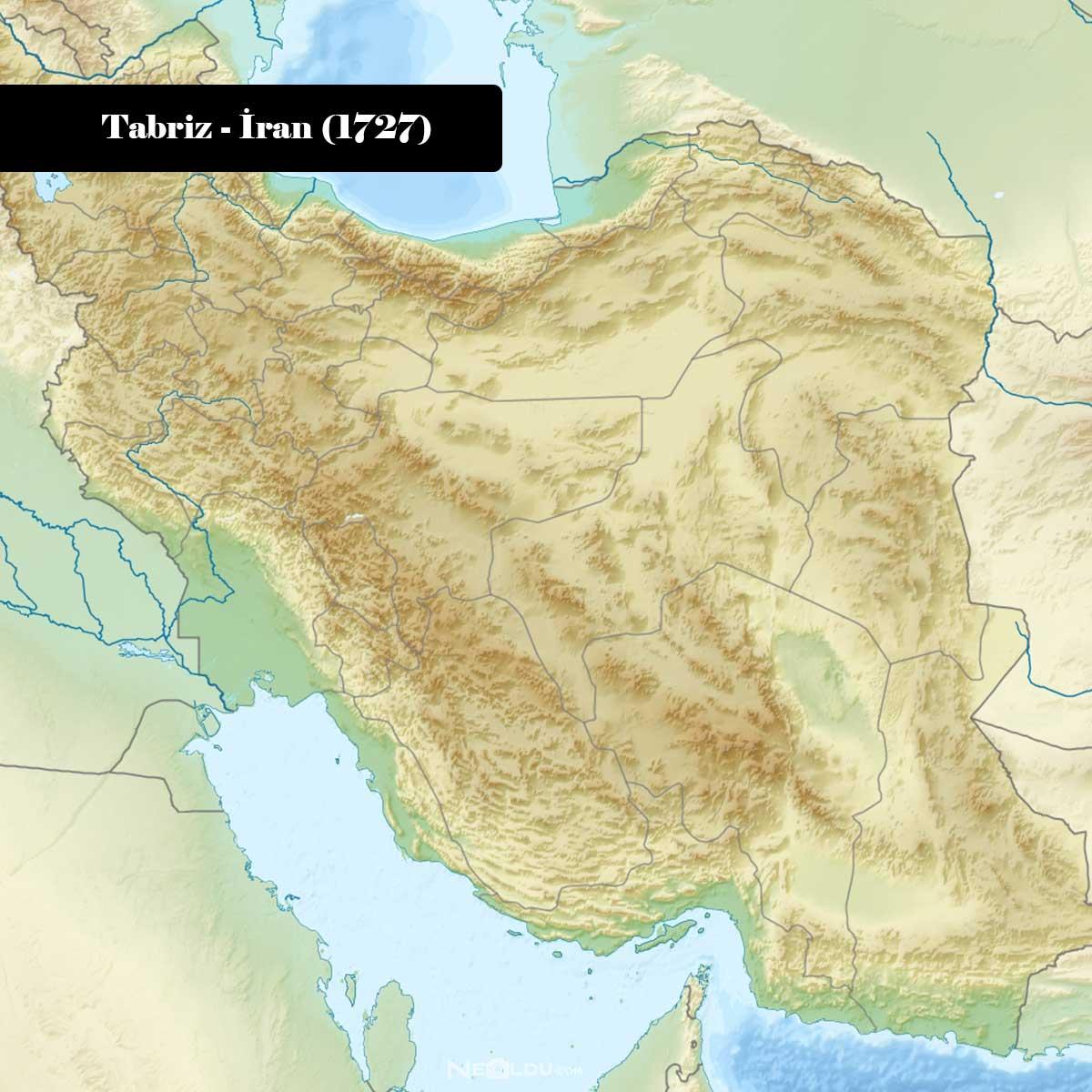 tabriz---iran-(1727).jpg