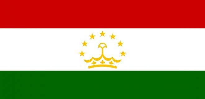 tacikistan.jpg