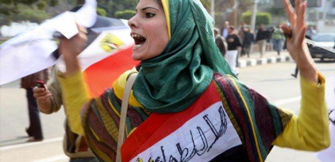 tahrir-meydani.jpg
