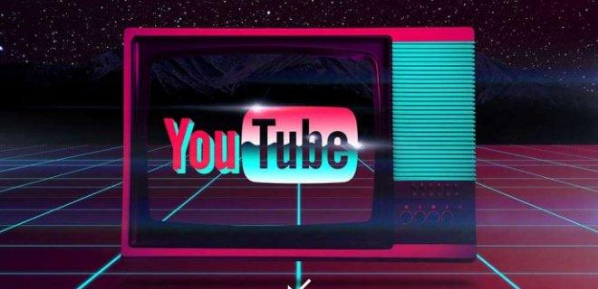 takip-etmeniz-gereken-youtube-kanallari.jpg