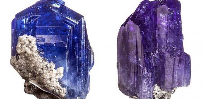 değerli taşlar