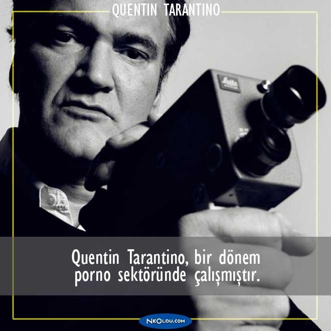 tarantino,-charlie-rose.jpg