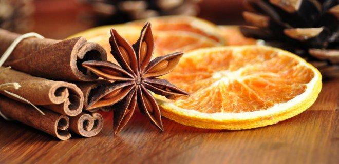 tarcinli-portakalli-oda-kokusu.jpg