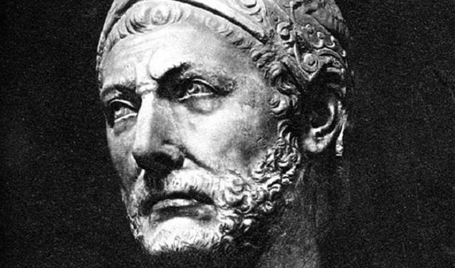 tarihin en iyi 10 komutanı