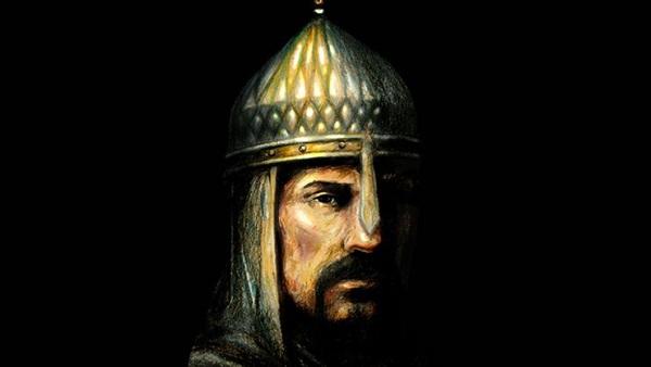 tarihteki türk hükümdarlar