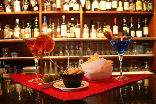 tarnowskas-american-bar.jpg