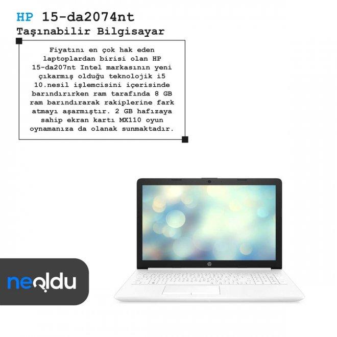 tasinabilir-bilgisayar-007.jpg