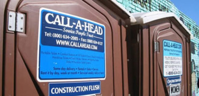 tasinabilir-tuvalet-temizleyicisi.jpg