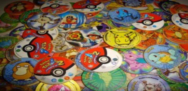 çocukluğumuzun oyuncakları