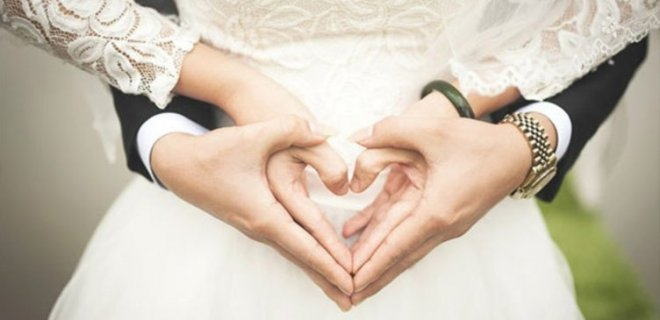 tavsan-burcu-kadini-evlilik-hayati-001.jpg