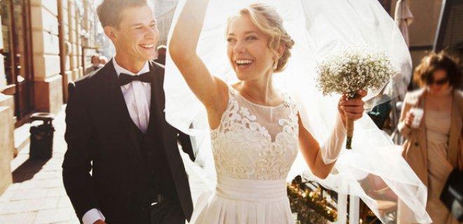 tavsan-erkegi-evlilik-hayati.jpg