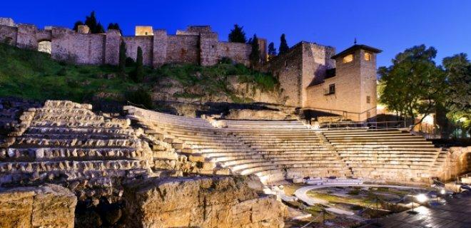 teatro-romana-malaga.jpg