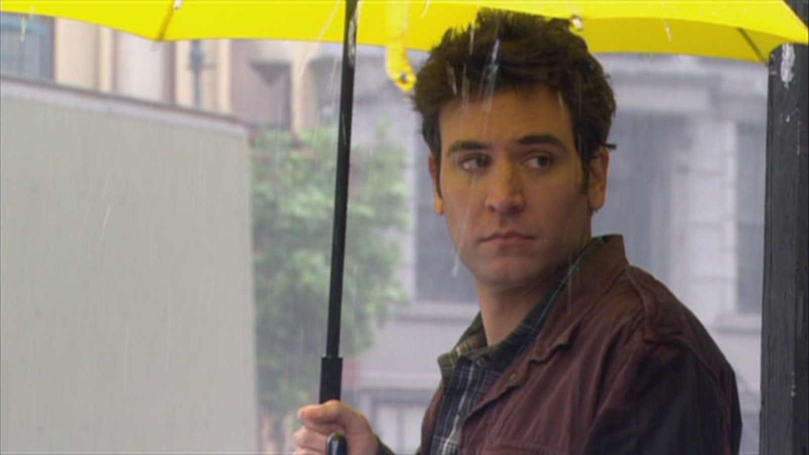 ted-mosby.jpg