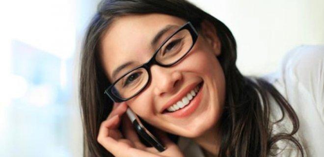 telefonla-konusurken-nelere-dikkat-etmeliyiz-001.jpg