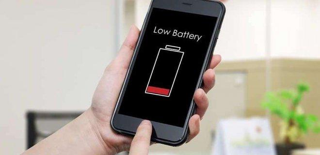 telefonlarimiz-bu-kadar-iyiyken-sarjlarimiz-neden-bu-kadar-cabuk-bitiyor-001.jpg