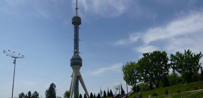 televizyon-kulesi.jpg