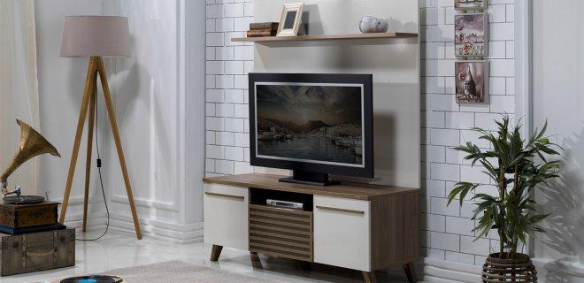 televizyon-uniteleri.jpg