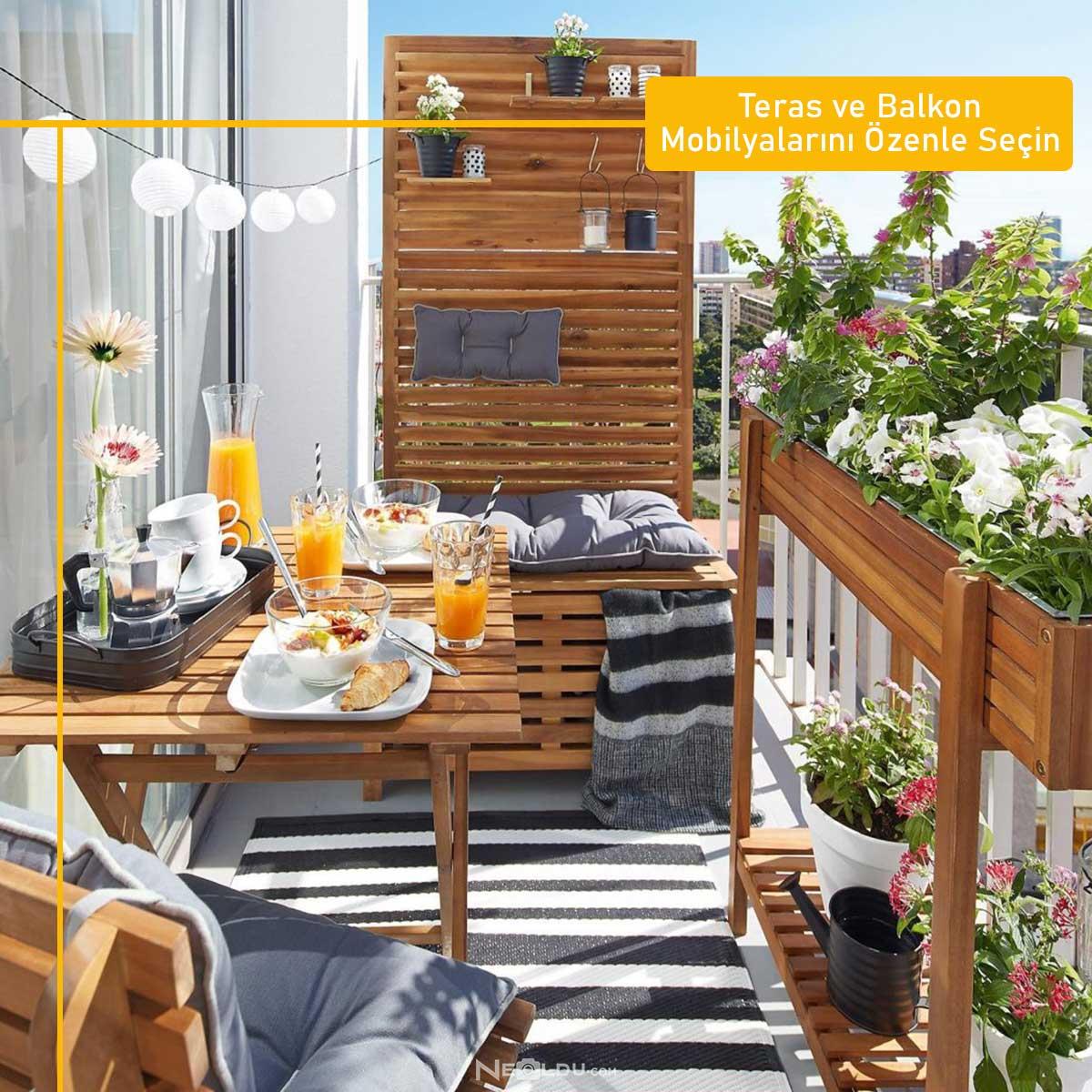 teras-ve-balkon-mobilyalarini-ozenle-secin.jpg