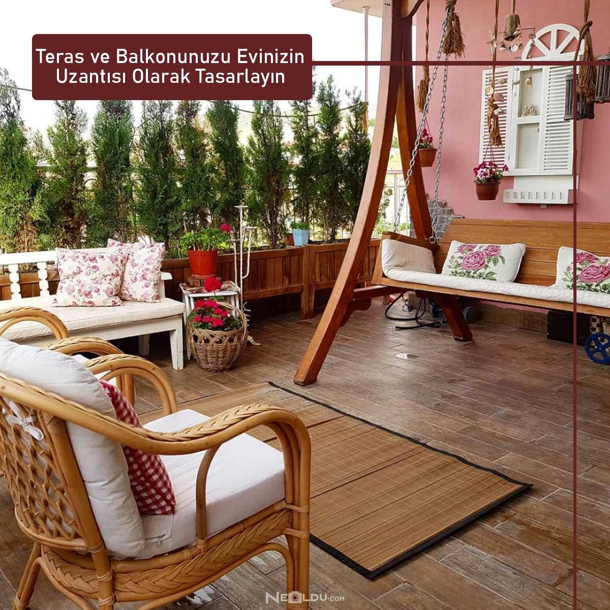 teras-ve-balkonunuzu-evinizin-uzantisi-olarak-tasarlayin.jpg
