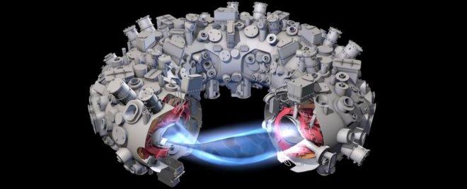 termonukleer-reaksiyon-kontrolu.jpg