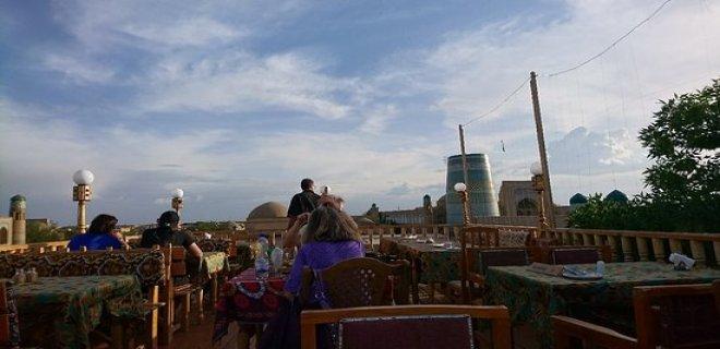 terrassa-cafe--restaurant-.jpg
