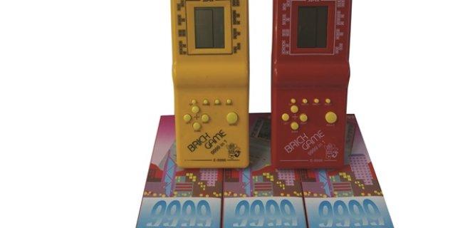 tetris-oyuncagi-90lar.JPG