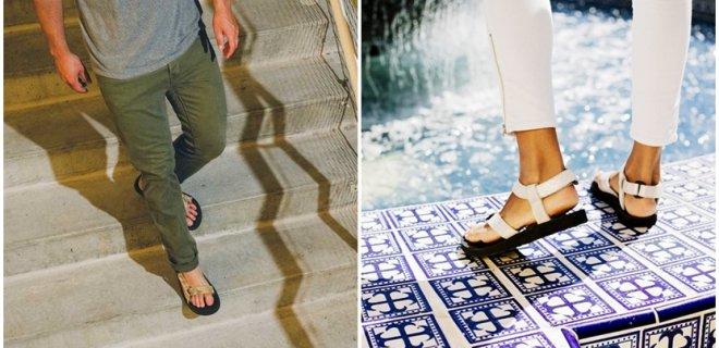 teva-original-universal-sandalet-004.jpg