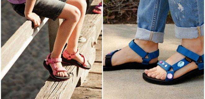 teva-original-universal-sandalet-006.jpg