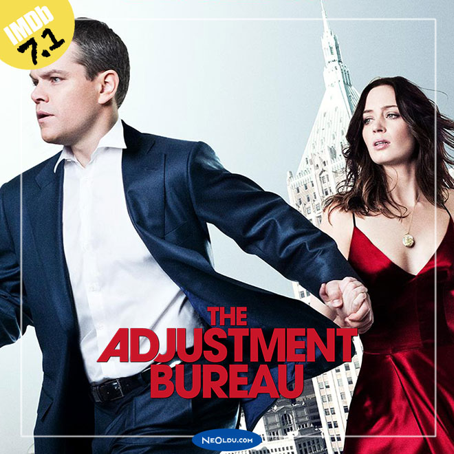 the-adjustment-bureau.jpg