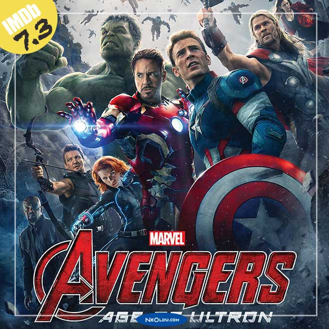 the-avengers--age-of-ultron.jpg