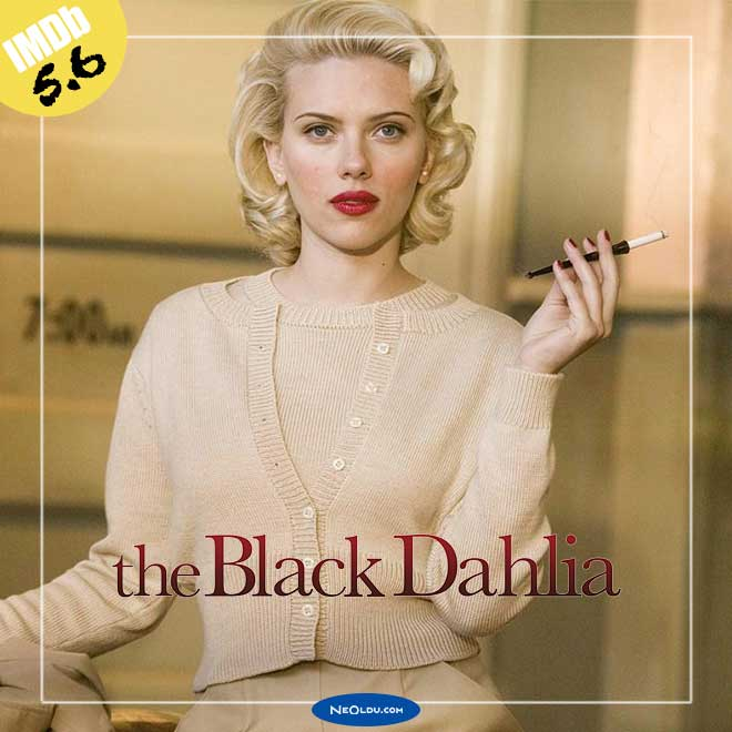the-black-dahlia.jpg