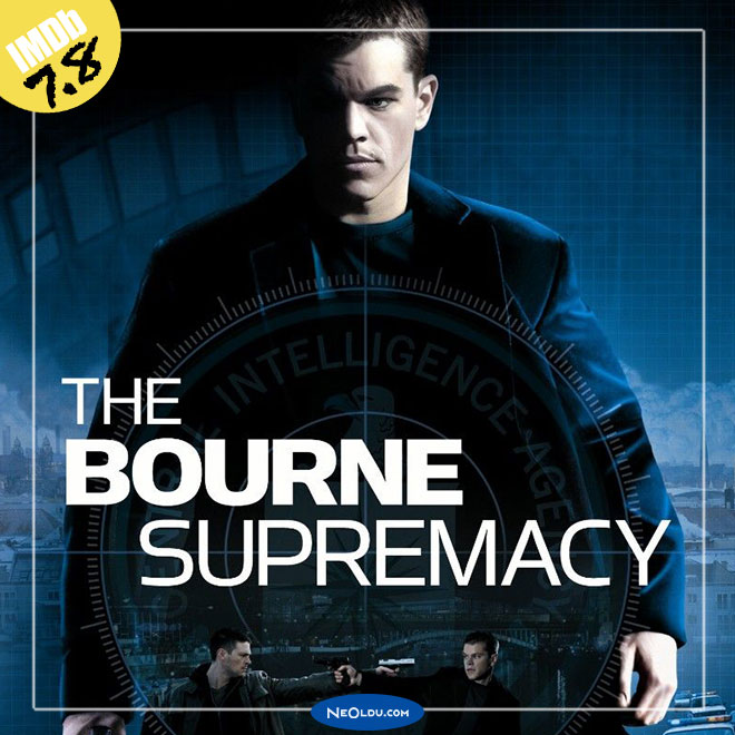the-bourne-supremacy.jpg