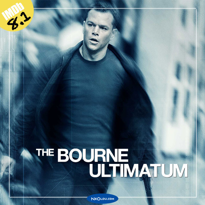 the-bourne-ultimatum.jpg