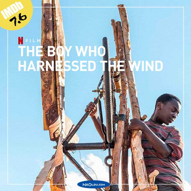 the-boy-who-harnessed-the-wind-001.jpg