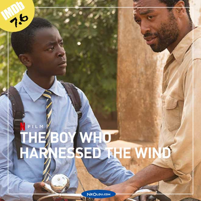 the-boy-who-harnessed-the-wind.jpg