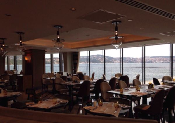 the-brasserie-restaurant--tarabya.JPG