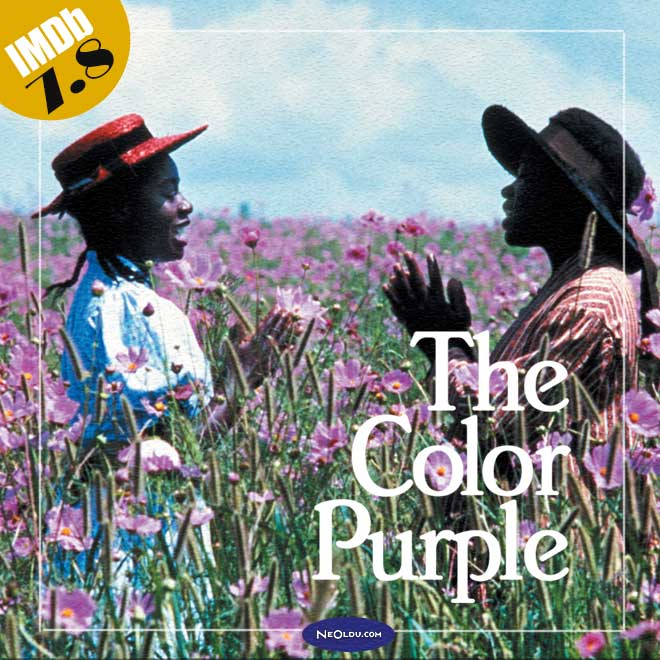 the-color-purple.jpg