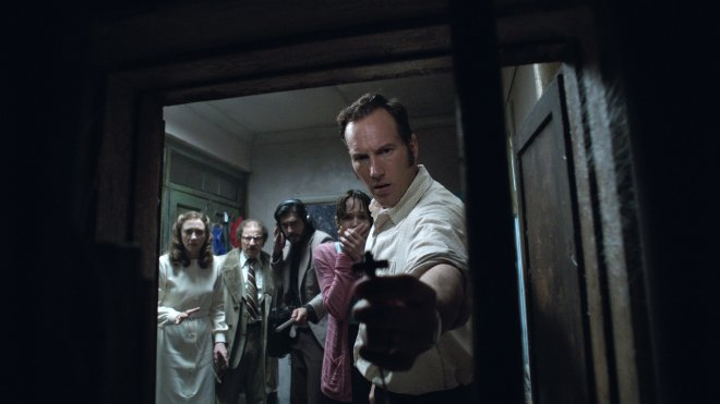 the-conjuring-001.jpg