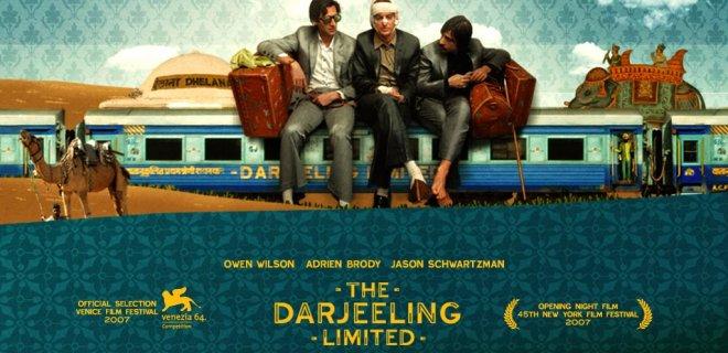 the-darjeeling-limited.jpg
