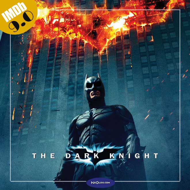 the-dark-knight-(2008).jpg