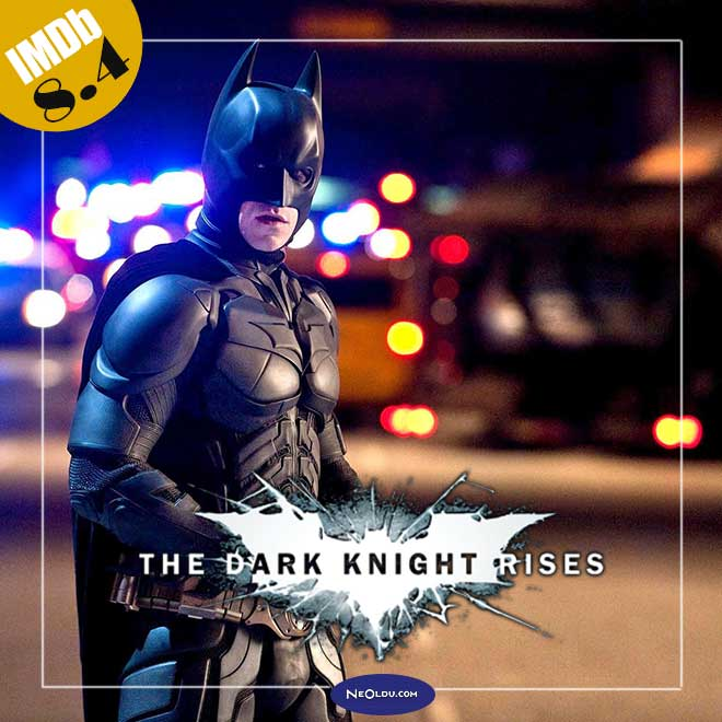 the-dark-knight-rises-(2012).jpg