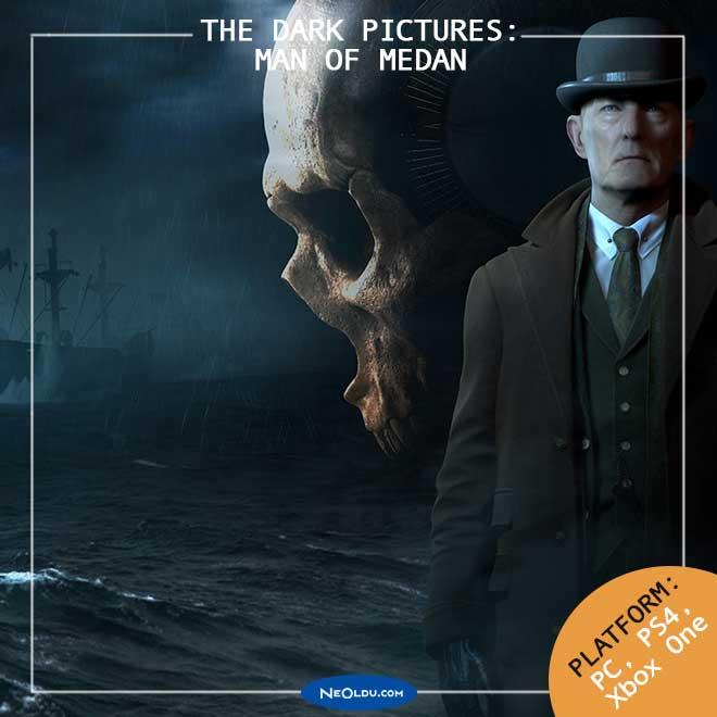 the-dark-pictures-man-of-medan.jpg