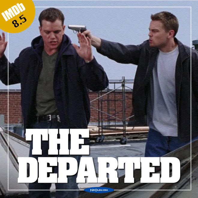 the-departed-002.png