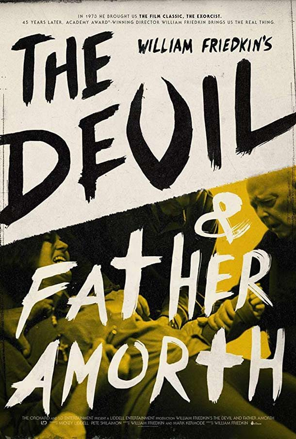the-devil-and-father-amorth.jpg