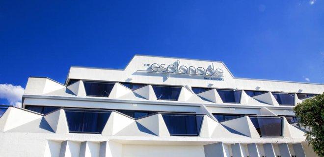 the-esplanade-motel.jpg