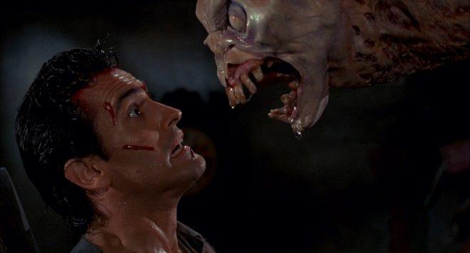 the-evil-dead.jpg